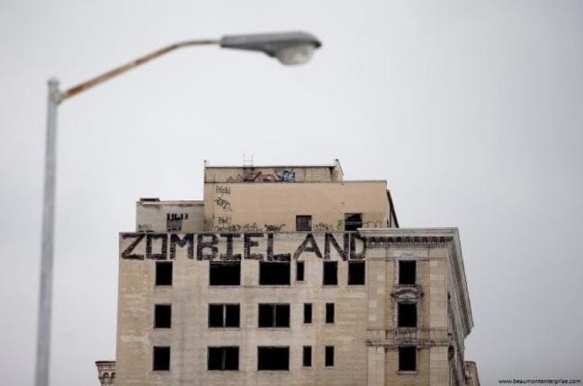 abandoned-detroit-zombieland